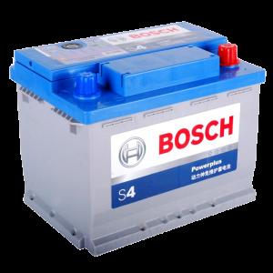 Bosch Battery