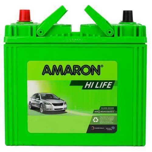 [car battery] [need battery] car battery replacement] [car  replacement] [car battery] [ battery replacement]