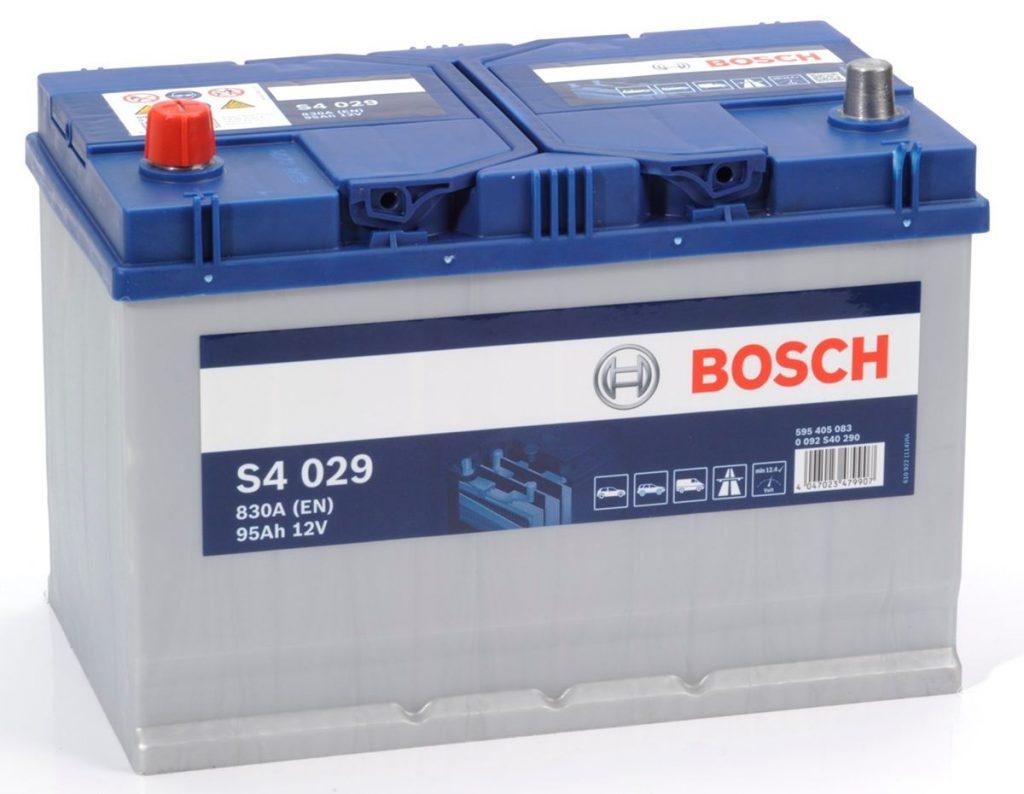 [car battery][need battery]car battery replacement] [car  replacement] [car battery] [ battery replacement]