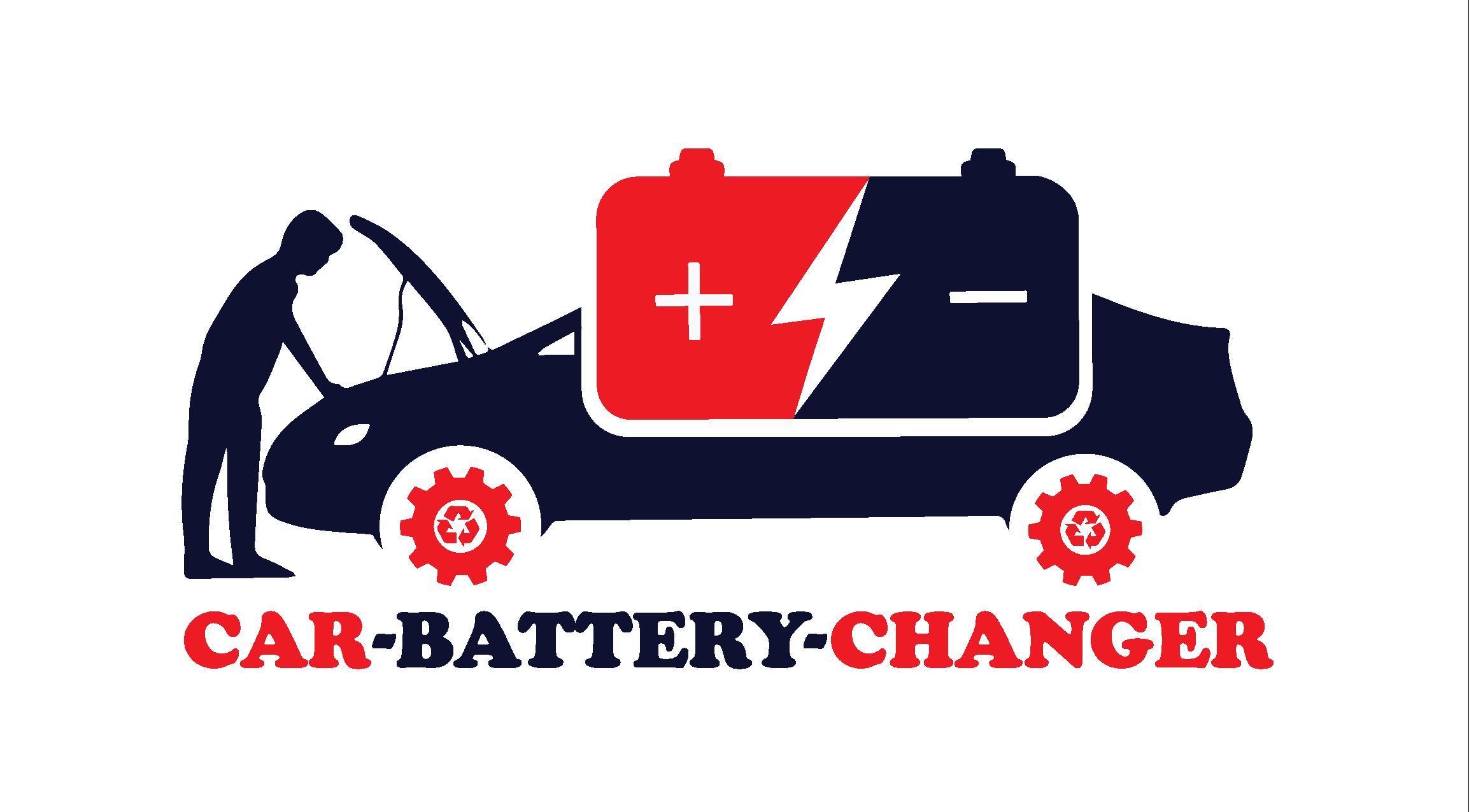 Car Battery Replacement | Dubai Sharjah Ajman Abu Dhabi